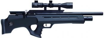 FXボブキャットMK2 写真:東京銃砲HPより引用