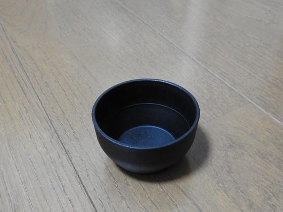 オーエルジー エスプレッソメーカーのカップ